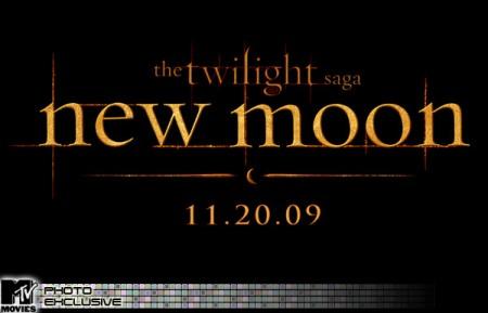 lua-nova-logo-1